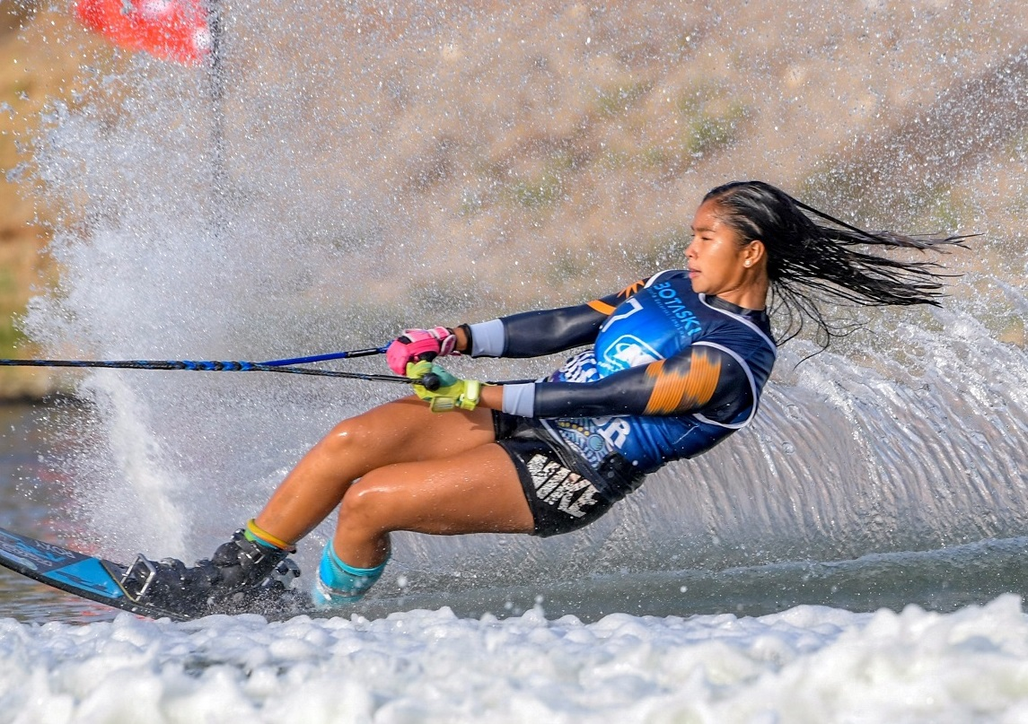 Aaliyah_2018-08-05_Aaliyah slalom to new record_Jr. World_SS3G238 (1)
