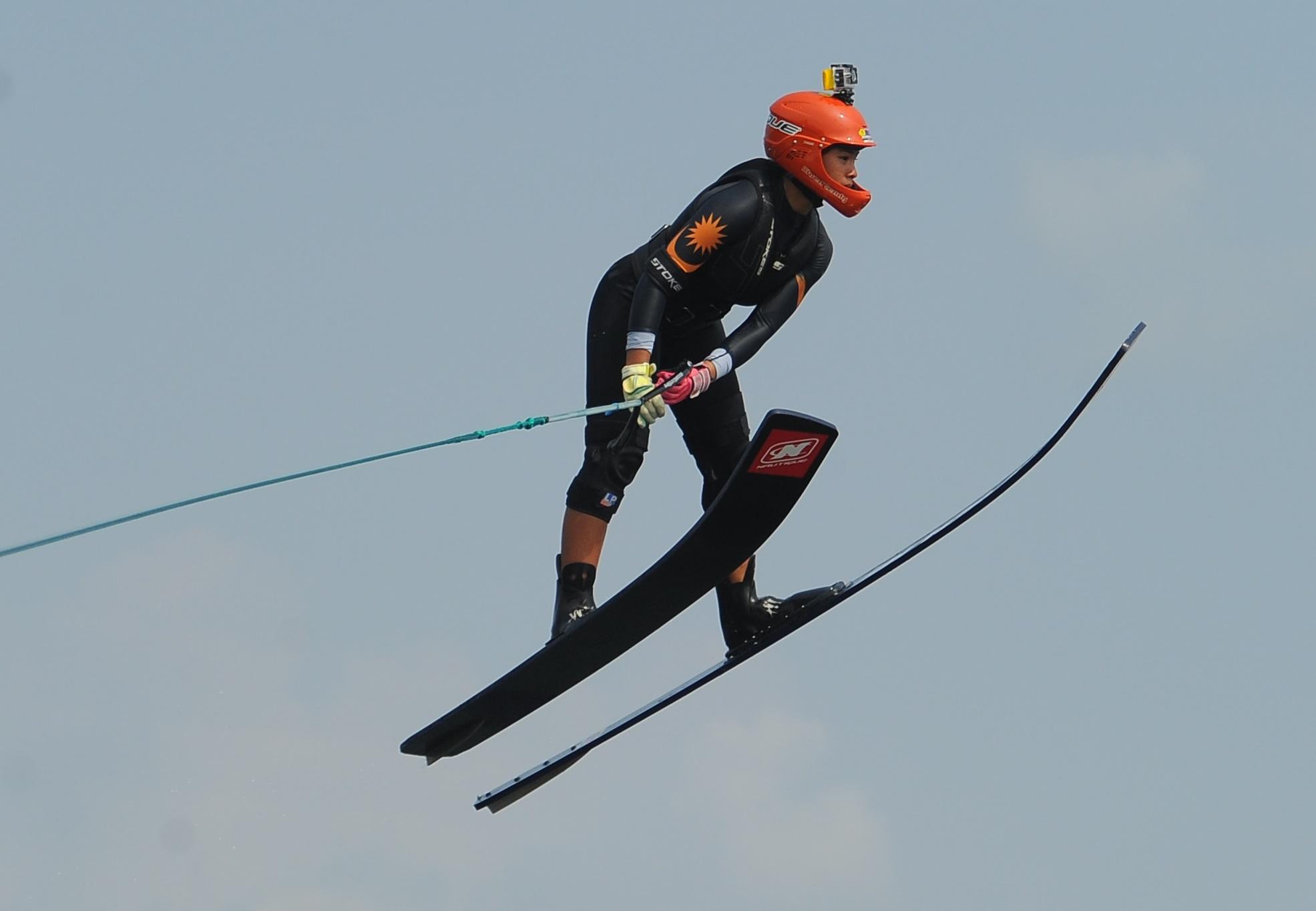 Aaliyah_2019-02-17_aaliyah jumping in Putrajaya_wanahfong_ARP_0821_cropped2